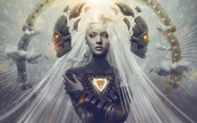 Essere Umani. Dalla mente al cuore, conversione del vizio in virtù