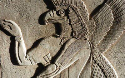 Tempo Aureo: da Stonehenge al futuro della Nuova Era